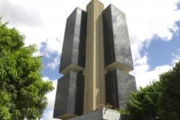 banco_central_com_arvores