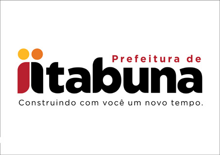 concurso-prefeitura-de-itabuna