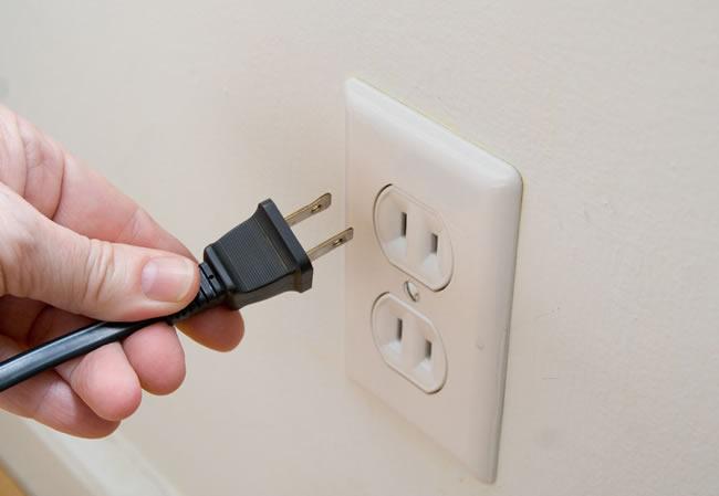energia-elétrica1