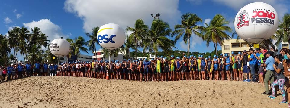 Árbitros certificados na UESC representam o Sul da Bahia.