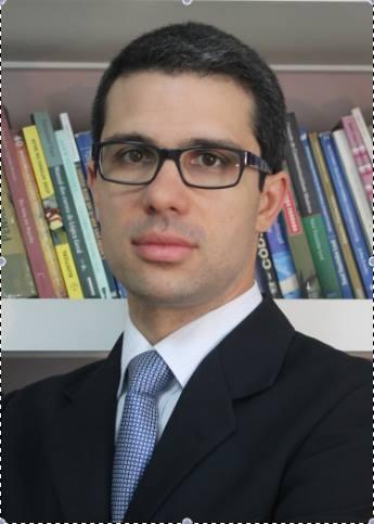 Rafael Mafei