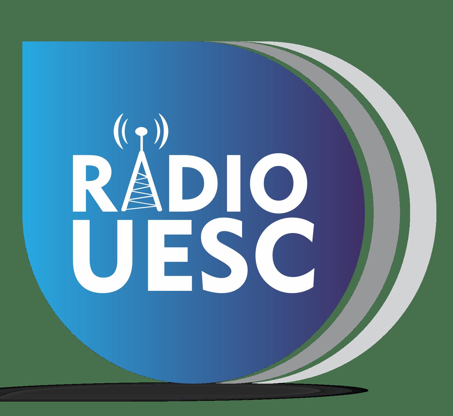 radio uesc