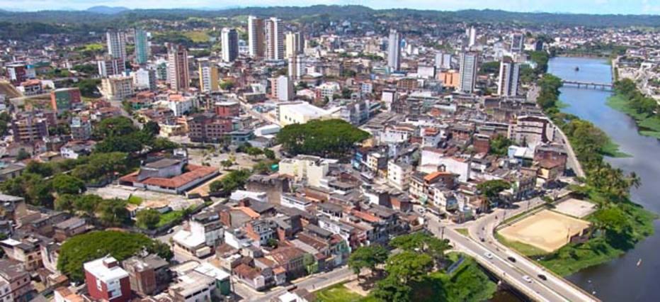 Shows do Forró do Povo começam nessa quinta-feira.
