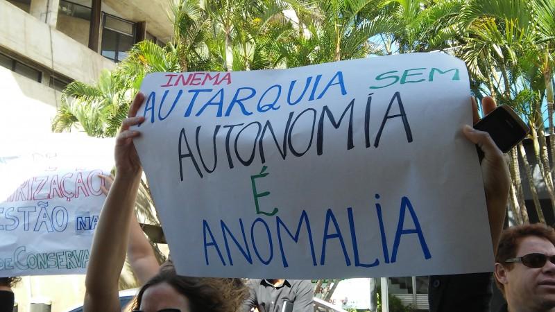 Imagem: ASCRA.