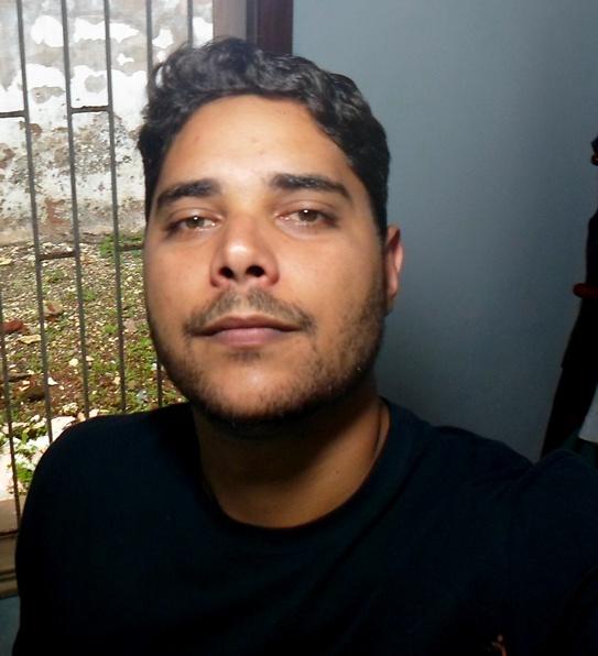 thiago-dias-blog