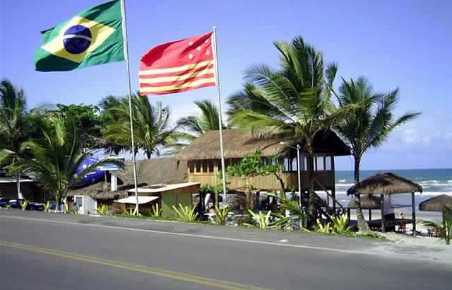 Imagem: Bahia Agora.