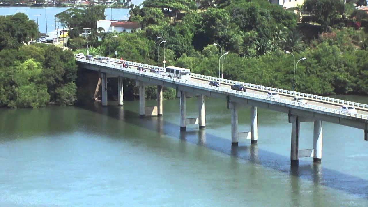 Ponte Lomanto Júnior. Imagem: Youtube/Reprodução.