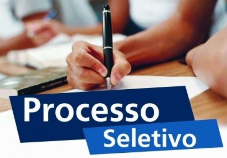 processo_seletico