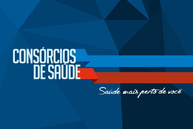 Consorcios_saude