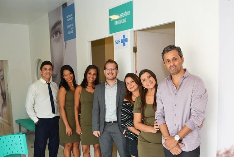 Imagem:Rogério Naba.