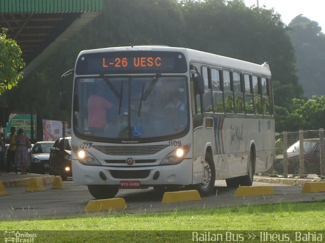 Imagem: Railan Bus.