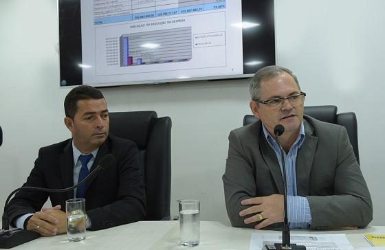 Imagem: Pedro Augusto Benevides.