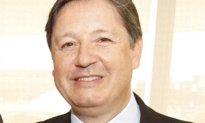 O ex-deputado Rodrigo Rocha Loures. Imagem: Divulgação/ O Globo.
