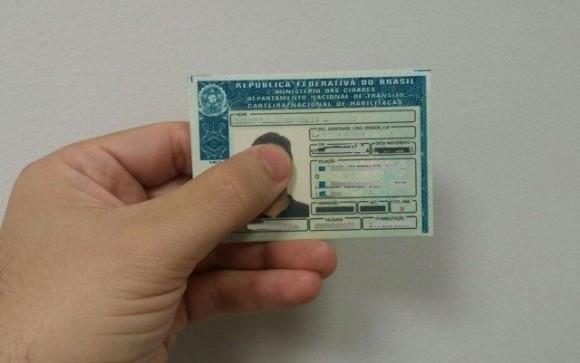 CNH-580x363