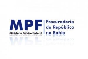 MPF-BA