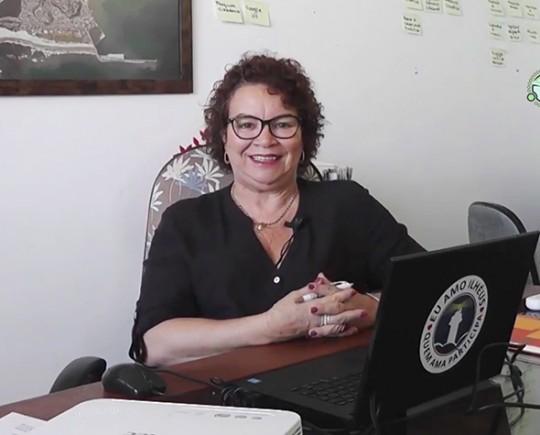 Instituto Nossa Ilhéus entra pro BID. Imagem: INI