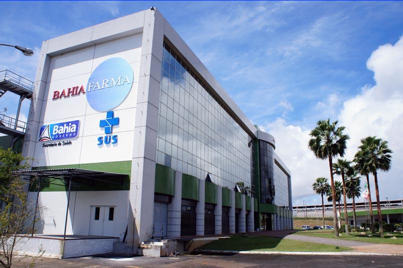 Com fabricação própria, empresa estatal vai suprir 50% da demanda de insulinas do SUS.