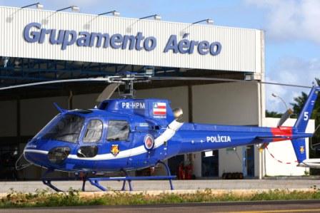Imagem do blog Piloto Policial.