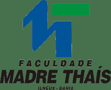 Estudantes da FMT apresentam trabalho em congresso brasileiro.
