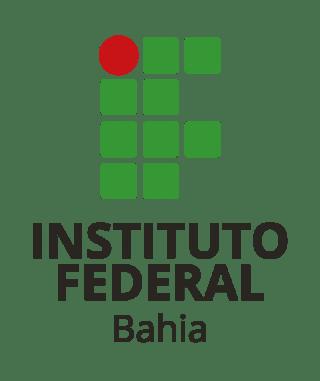 Concurso do IFBA.