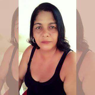 Eliana Bastos da Cunha  precisa ser transferida para Itabuna.