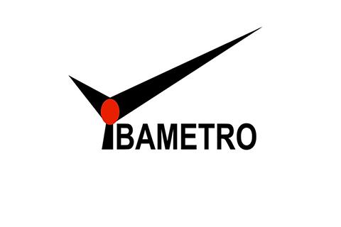 Concurso IBAMETRO.