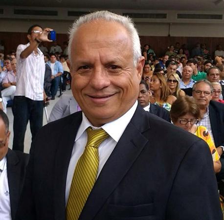 Paulo Carqueija.