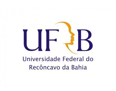 Concurso da UFRB.