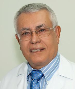 Carlos Coelho.