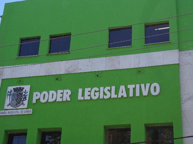 Foto: Reclameboca.