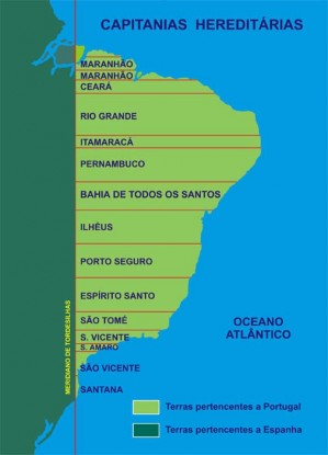 Capitanias-Hereditárias-299x415