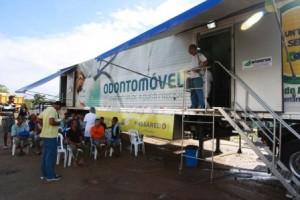 Carreta-odontomóvel-Voluntários-do-Sertão---Foto-Carol-Garcia---Secom-BA