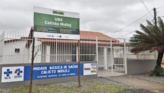 Centro de Anemia Falciforme será inaugurado hoje em Itabuna(Foto: Gabriel de Oliveira)
