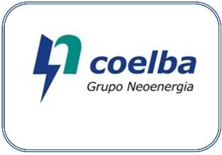 Coelba1