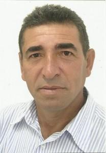 Roberto Corsário é o novo administrador da Urbis.