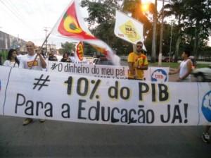 Imagem:Gabriela Caldas/Blog do Gusmão