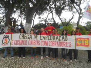 Imagens: Gabriela Caldas/Blog do Gusmão