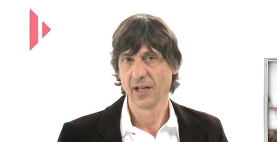 Eduardo Bueno.