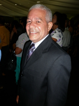 Emanuel Lapa
