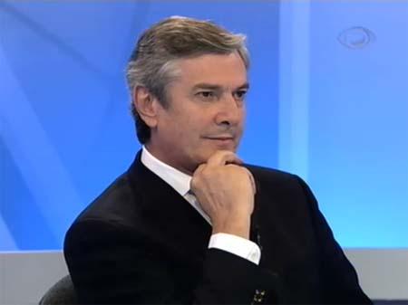 Fernando Collor.