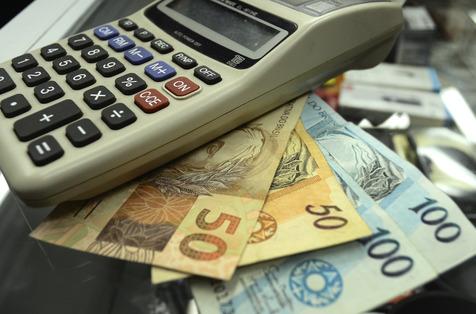 Governo Federal planeja readequar metas fiscais.