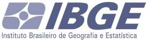 IBGE-1024x575
