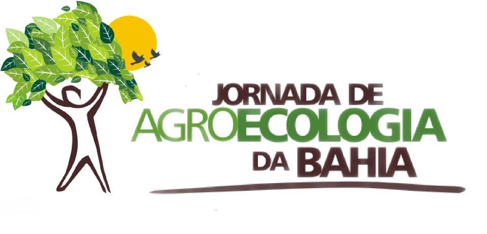 Jornada reunirá lideranças populares e acadêmicos em Arataca.