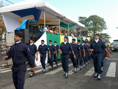 Imagem: Guardas Municipais Notícias.