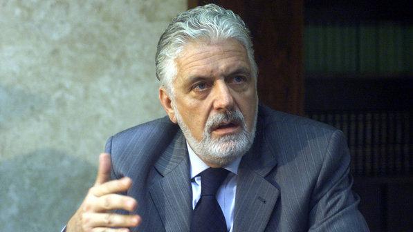 Jaques Wagner, governador da Bahia.