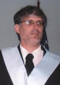 Julio Guzman.