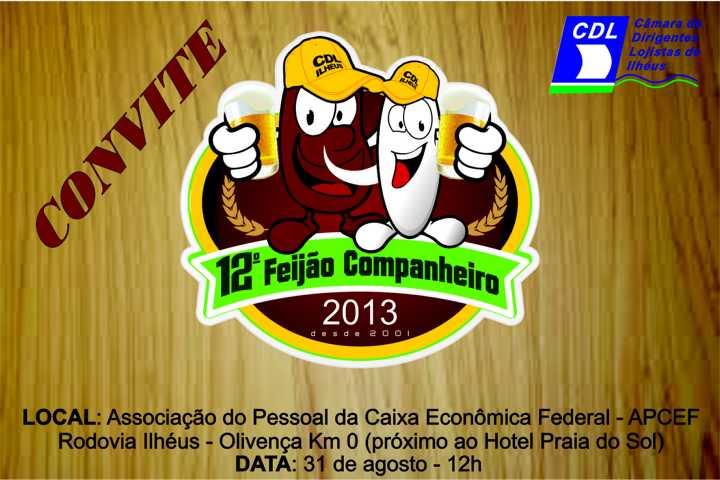 K640_Convite Feijao Companheiro