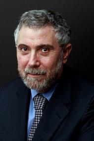 Krugman_New-articleInline-v2