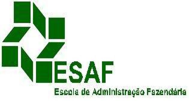 Logo_ESAF-630x340
