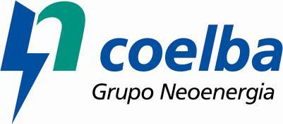 Menor-Aprendiz-Coelba-2014-Inscrição-Dicas